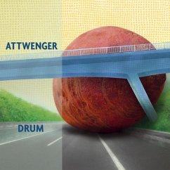 Drum - Attwenger