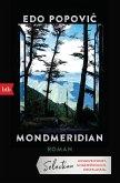 Mondmeridian (eBook, ePUB)