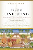 The Art of Listening (eBook, ePUB)