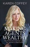 Making Agents Wealthy (eBook, ePUB)