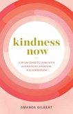 Kindness Now (eBook, ePUB)