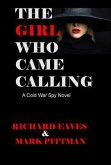 The Girl Who Came Calling (eBook, ePUB)