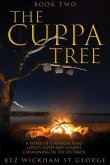 The Cuppa Tree (eBook, ePUB)