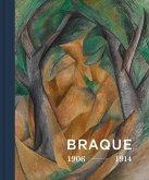 Georges Braque (dt./engl.) -