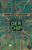 Der Chip