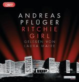 Ritchie Girl, 2 Audio-CD,