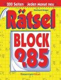 Rätselblock 285