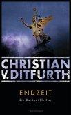 Endzeit / Kommissar Eugen de Bodt Bd.7