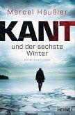 Kant und der sechste Winter
