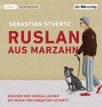 Ruslan aus Marzahn