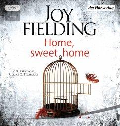 Home, Sweet Home - Fielding, Joy