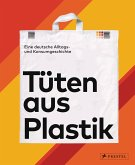 Tüten aus Plastik