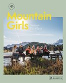 Mountain Girls