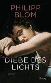 Diebe des Lichts