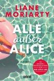 Alle außer Alice
