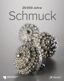 25.000 Jahre Schmuck