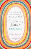 Embracing Justice