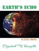 Earth's Echo