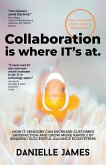 Collaboration is where IT's at