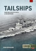 Tailships: Hunting Soviets with a Microphone