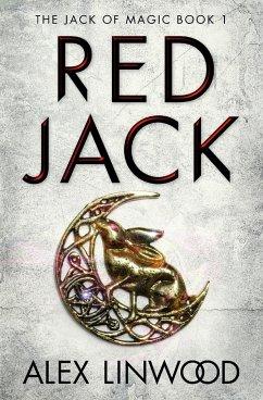Red Jack - Linwood, Alex