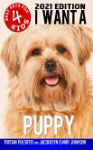 I Want A Puppy (Best Pets For Kids Book 4)