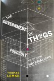 The Government of Things (eBook, ePUB)
