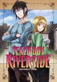 Peach Boy Riverside 4