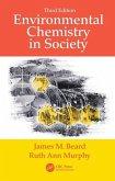 Environmental Chemistry in Society