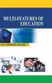 Multi-Features of Education