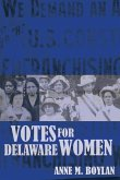Votes for Delaware Women