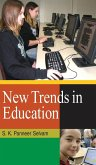 New Trends in Education