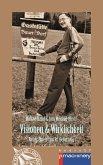 VISIONEN & WIRKLICHKEIT (eBook, ePUB)
