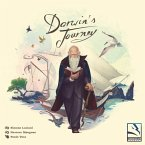 Darwin's Journey (Spiel)