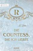 Die Countess, die ich liebte (eBook, ePUB)