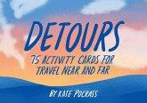 Detours (eBook, ePUB)