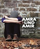Amra und Amir (eBook, ePUB)
