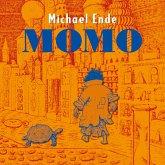 Momo (MP3-Download)