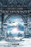 Drachenwinter (eBook, ePUB)