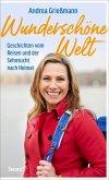 Wunderschöne Welt (eBook, ePUB)