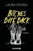 Bitches Bite Back / Izzy O'Neill Bd.2 (eBook, ePUB)