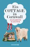 Ein Cottage in Cornwall (eBook, ePUB)