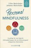 Personal Mindfulness (eBook, ePUB)
