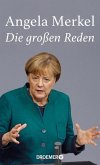 Angela Merkel, Die großen Reden (eBook, ePUB)