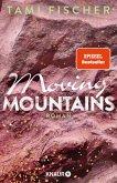 Moving Mountains / Fletcher-University Bd.4 (eBook, ePUB)