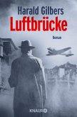 Luftbrücke / Kommissar Oppenheimer Bd.6 (eBook, ePUB)
