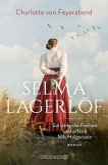 Selma Lagerlöf - sie lebte die Freiheit und erfand Nils Holgersson (eBook, ePUB)
