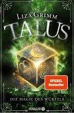 Talus - Die Magie des Würfels (eBook, ePUB)