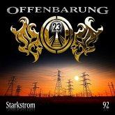 Offenbarung 23, Folge 92: Starkstrom (MP3-Download)