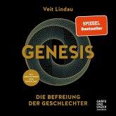 Genesis (MP3-Download)